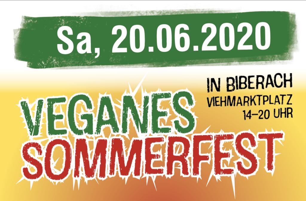 veganes-strassenfest-biberach-2020